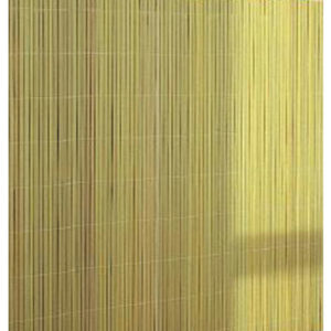 arella doppia in bamboo pvc 3x1