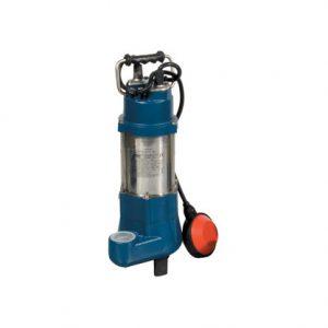 ELETTROP.VORTEX ACQUE LURIDE VTXS050G HP0,50
